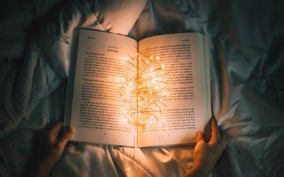 10 livres à lire absolument au moins une fois dans sa vie