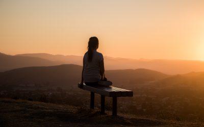 Comment créer sa routine matinale ?