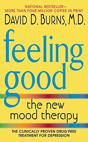 Couverture du livre de développement personnel : être bien dans sa peau