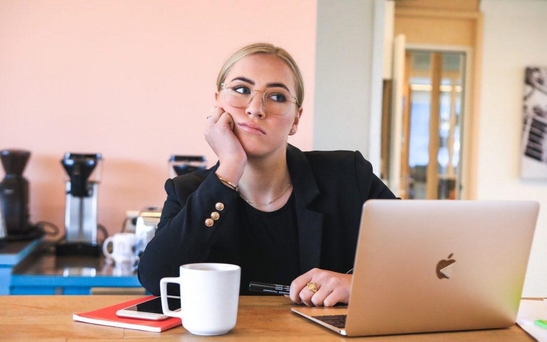 11 astuces pour combattre la procrastination