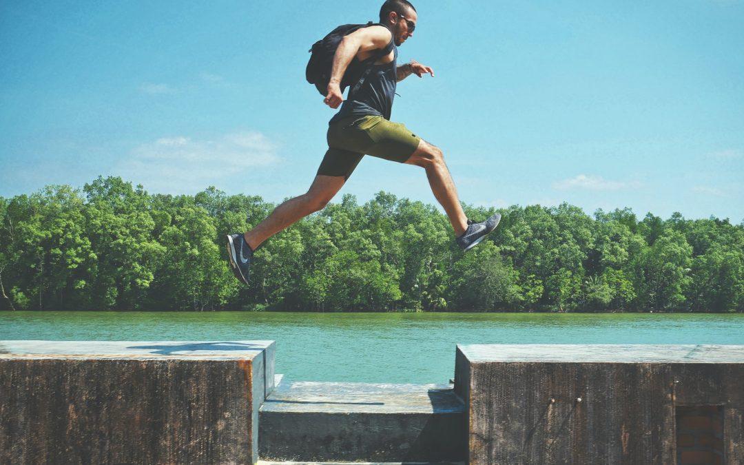 7 obstacles de la vie à surmonter pour réussir