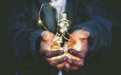 Comment devenir plus créatif et avoir de bonnes idées ?