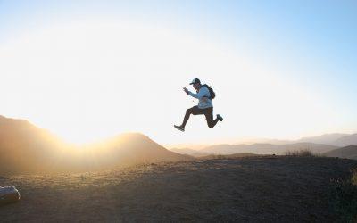 Comment rebondir après un échec ?